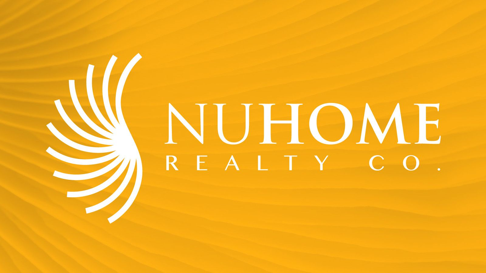 The Launch of NuHome – A trusted Puerto Vallarta Real Estate Expert Is Reborn