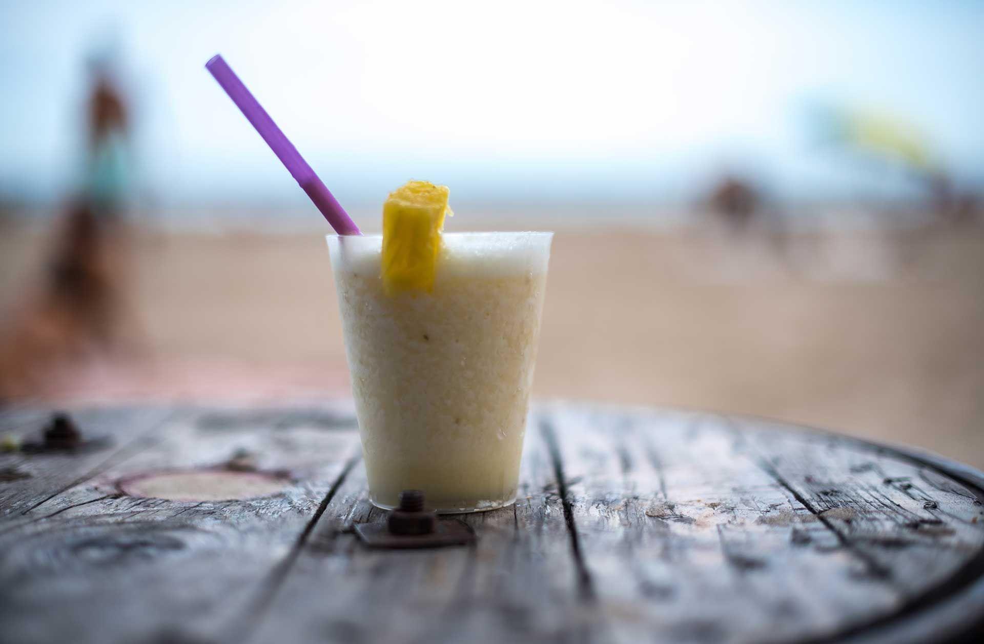 Vallarta's Best: Beach Clubs. The art of Chilling
