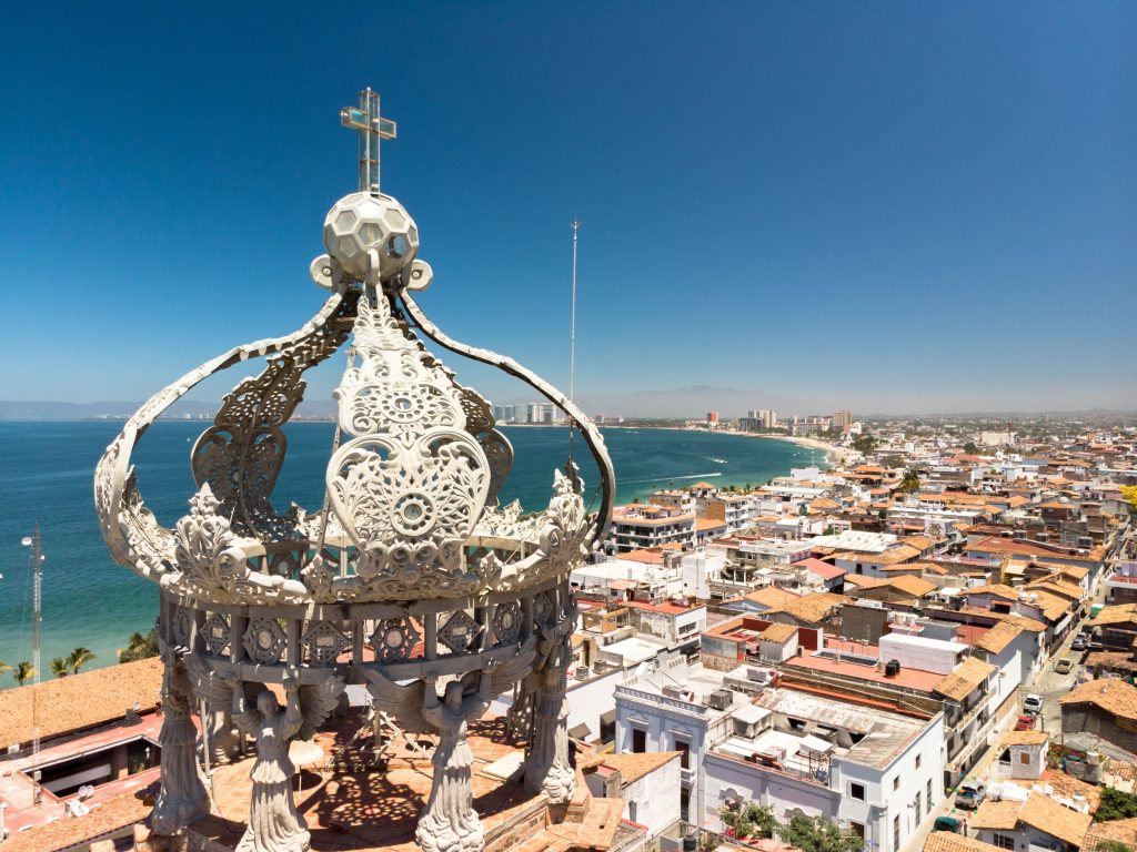 3 Things to Consider Before Investing in a Vacation Property in Puerto Vallarta