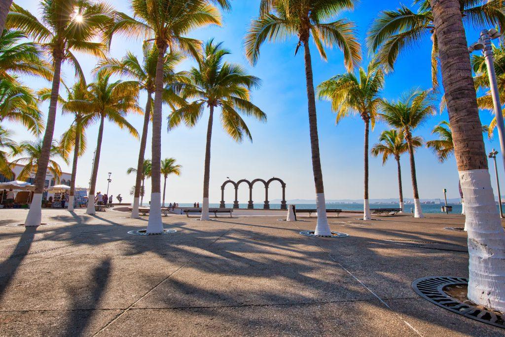 An Exciting Season Ahead in Puerto Vallarta and Riviera Nayarit