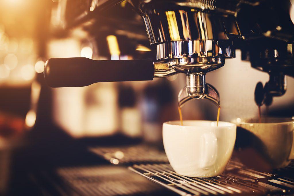 Vallarta's Best: Coffee Shops.