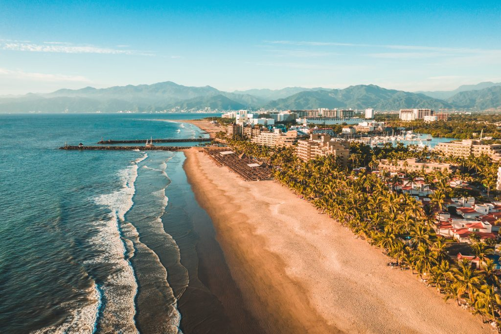 Why the Riviera Nayarit is The Perfect Place to Invest in a Vacation Home