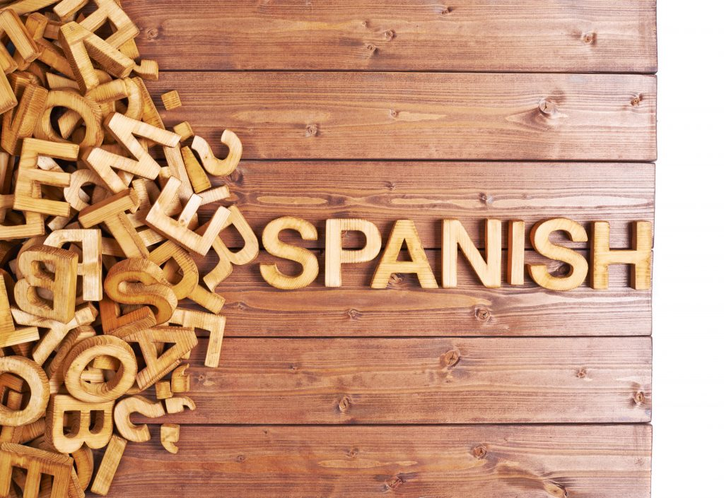 4 Tips to Learn Spanish as Quickly as Possible in Mexico