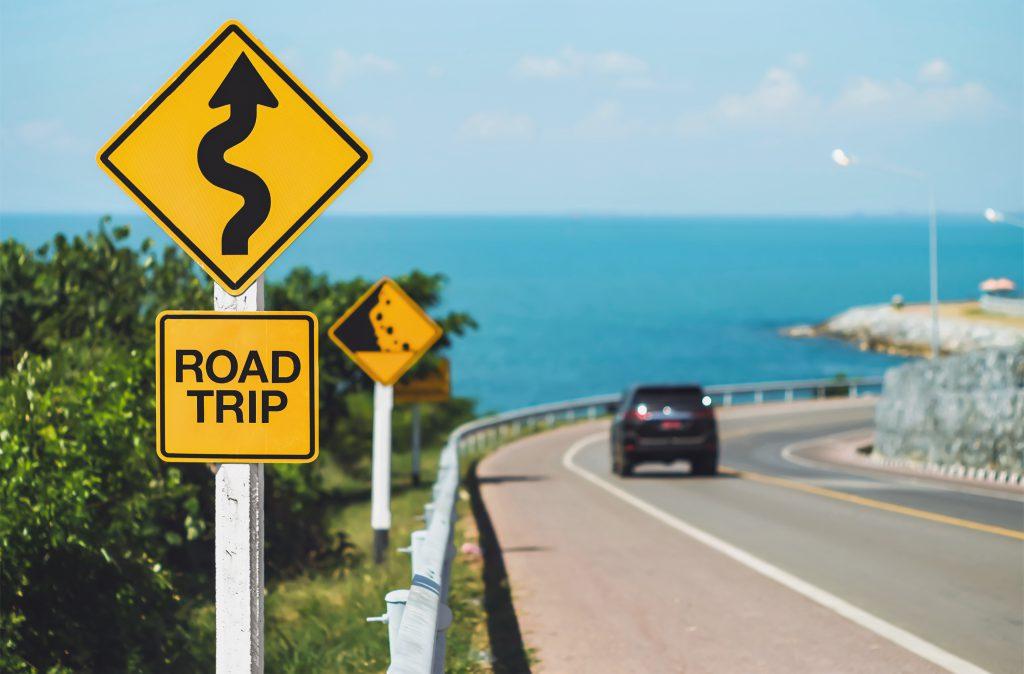 For Adventure Lovers: A Coastal Riviera Nayarit Road Trip
