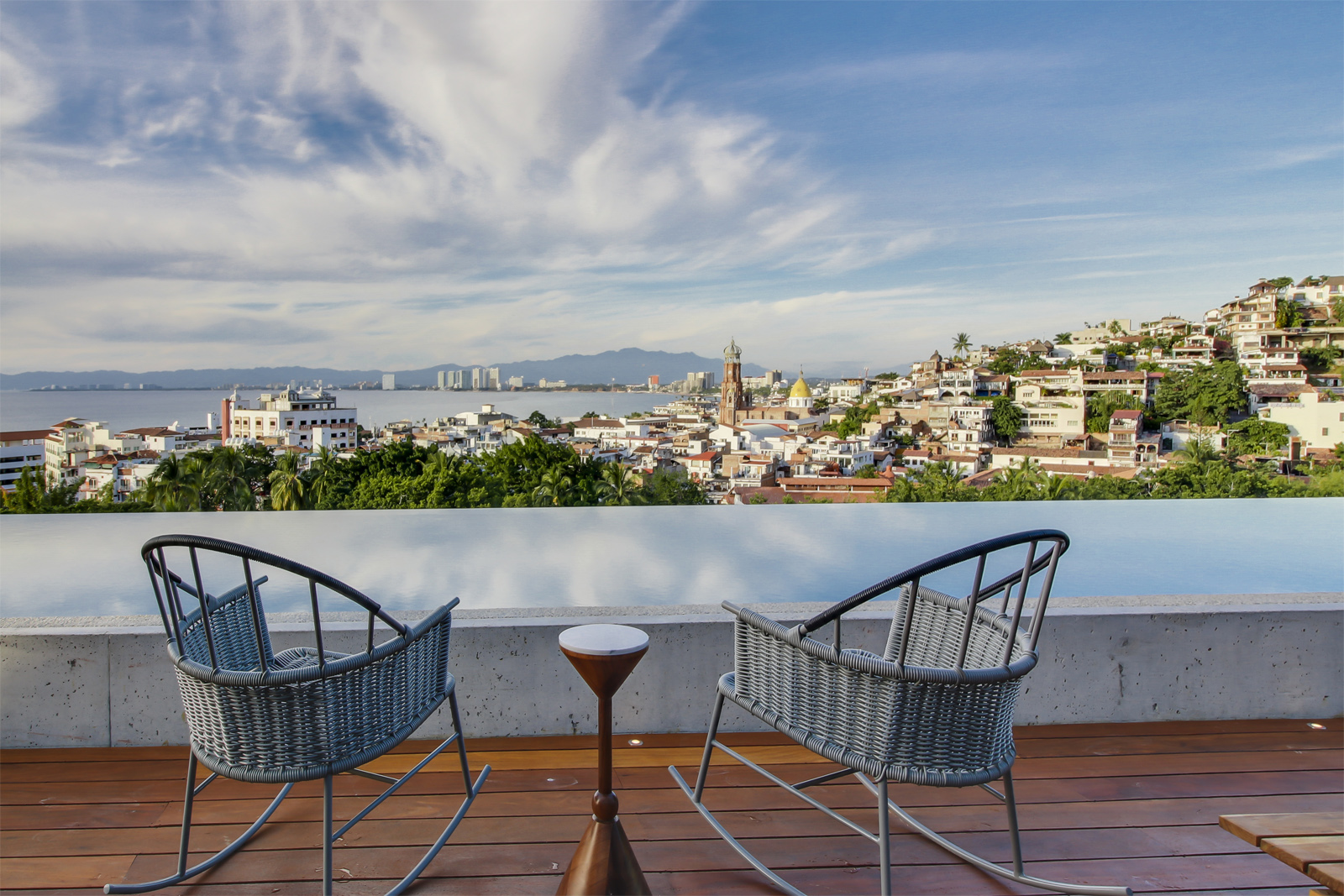 Live the Dream: Comparing the cost of Living between Mexico and The United State