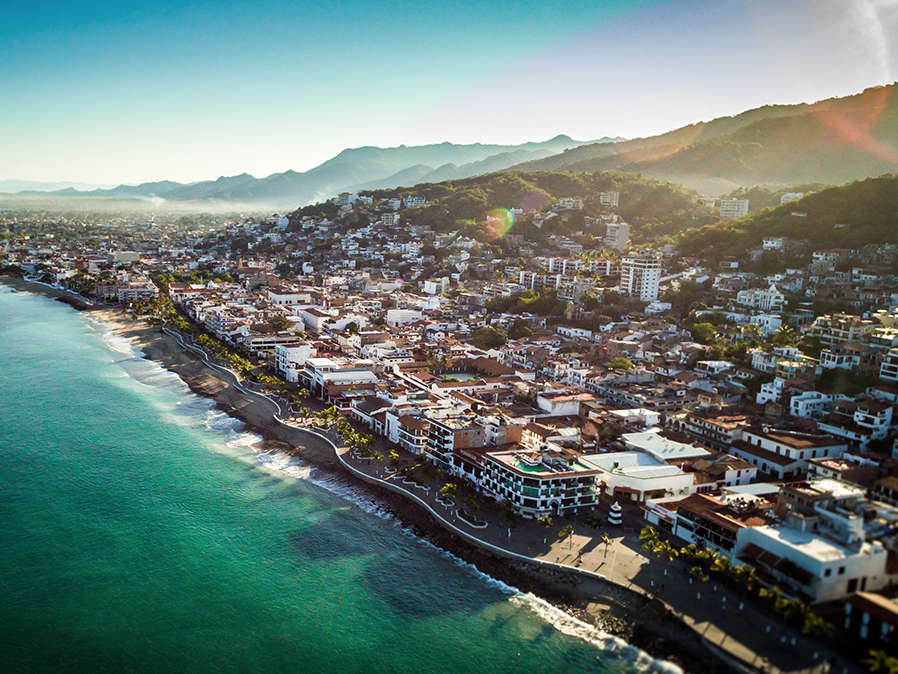 Your Nuevo Vallarta home away from home: try before you buy