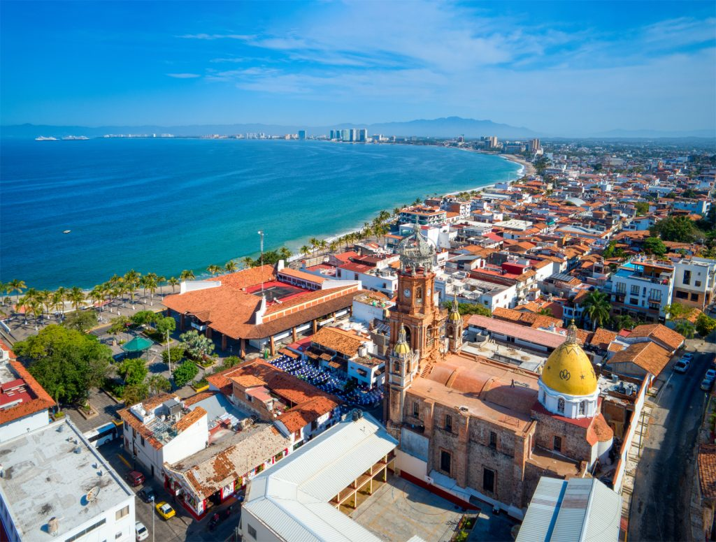 3 tips to hire a Real Estate Agency in Puerto Vallarta and Riviera Nayarit