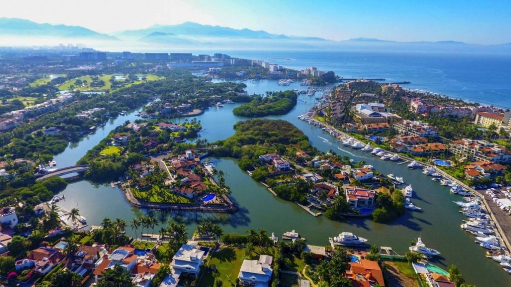 Why is it better to invest in a house for sale in Puerto Vallarta